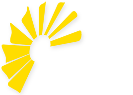 Moorooduc Primary School